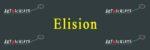 Elision