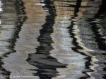 Saltholmen reflections